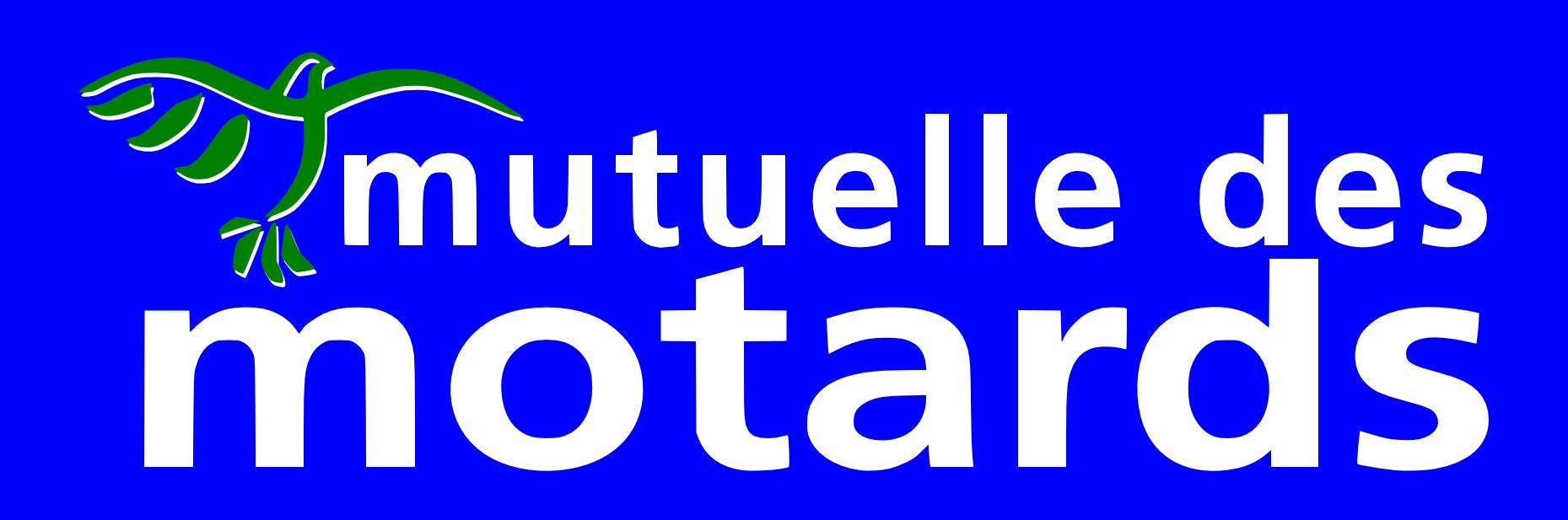 MUTUELLE DES MOTARDS