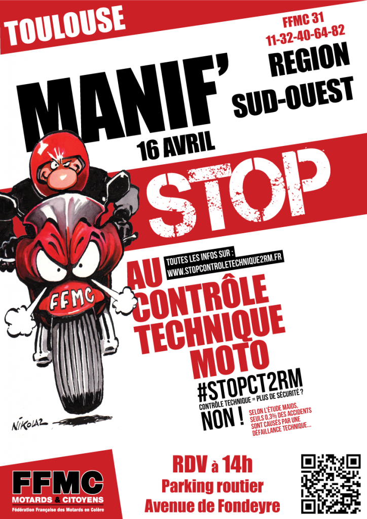 Affiche-manif-16-avril