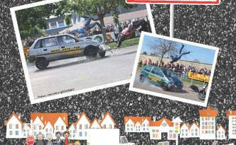 Village-Securite-Routiere