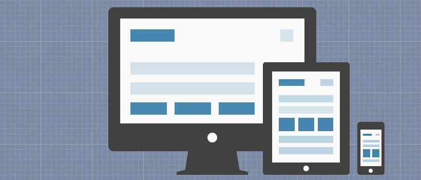 carroussel_responsive-webdesign1
